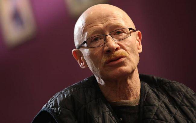 Умер известный актер Виктор Проскурин: смерть наступила внезапно