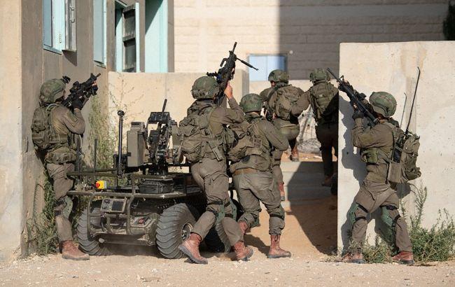 Израиль и США усиливают координацию: ждут ракетные удары Ирана в декабре