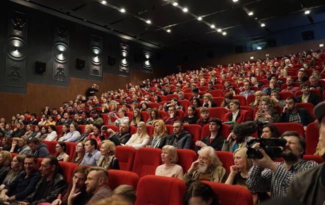 Опубликованы изменения в Бюджетный кодекс по поддержке кинематографии