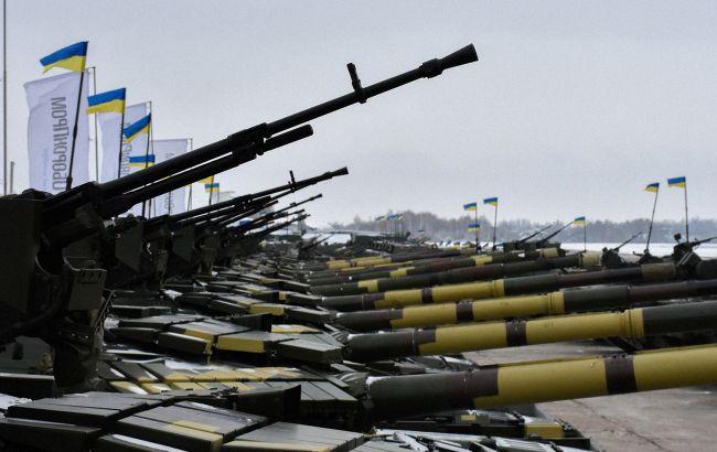Секретность снизится: оборонные закупки для ВСУ переводят на стандарты НАТО