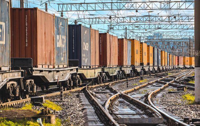 УЗ, поліція і вугілля на мільйони: силовики накрили банду, яка грабувала вагони