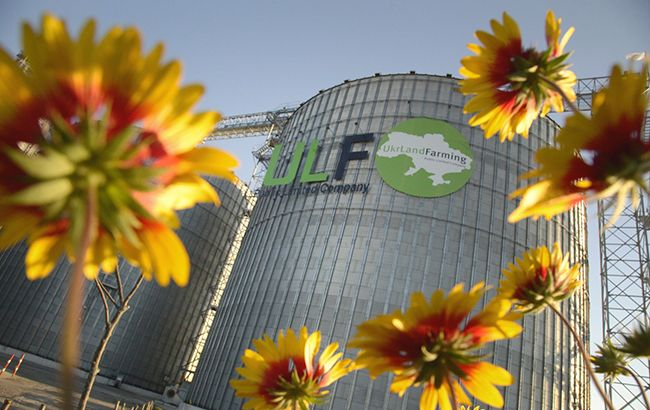 Після модернізації завод УЛФ повністю забезпечує аграріїв посівним матеріалом