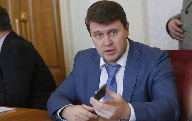 Фото: Вадим Ивченко (facebook com vadym ivchenko)
