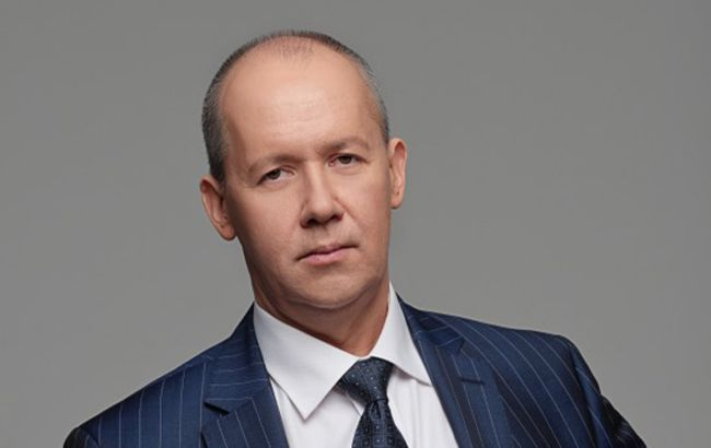 Білорусь хоче екстрадувати опозиціонера Цепкала з Латвії