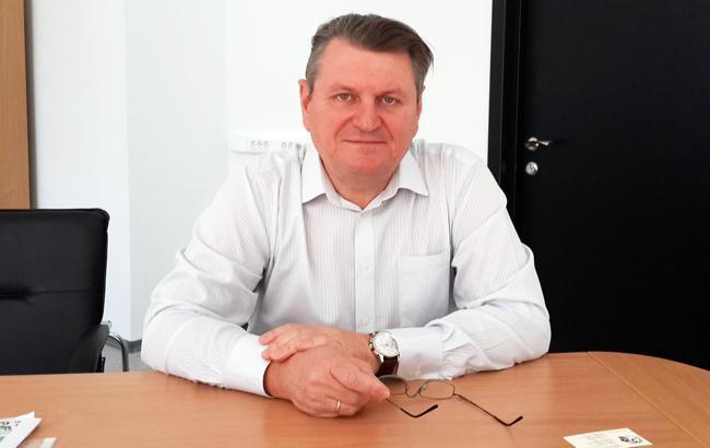 Основная идея проекта закона об аптеках - это изменение условий конкуренции, - Руденко