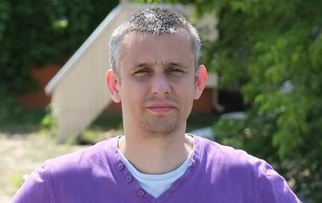 Справи Майдану: у ДБР зробили заяву про вбивство журналіста Веремія