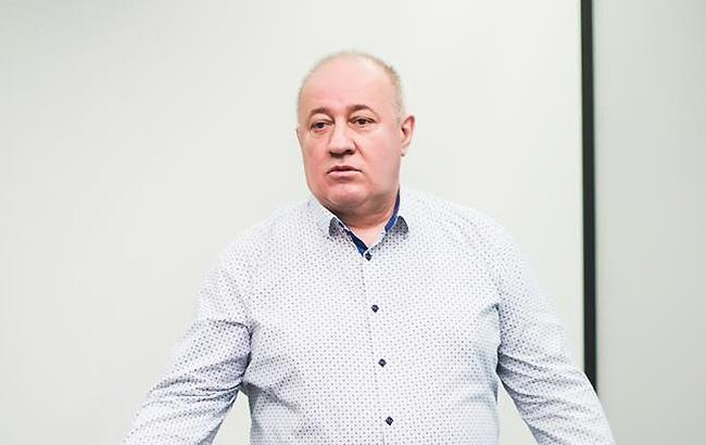 Антикоррупционный комитет не смог рассмотреть вопрос аудитора НАБУ от Рады
