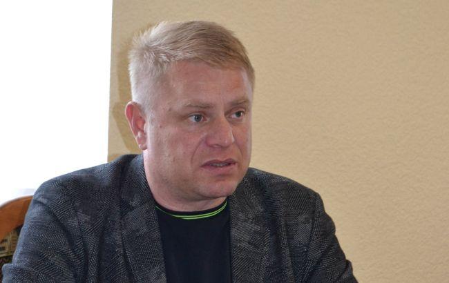 Суд арестовал имущество нардепа Мялика, подозреваемого в уклонении от уплаты 97 млн гривен налогов