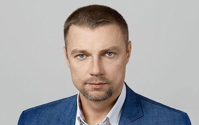 Куприй: новости и свежие рейтинги на выборах президента Украины 2019