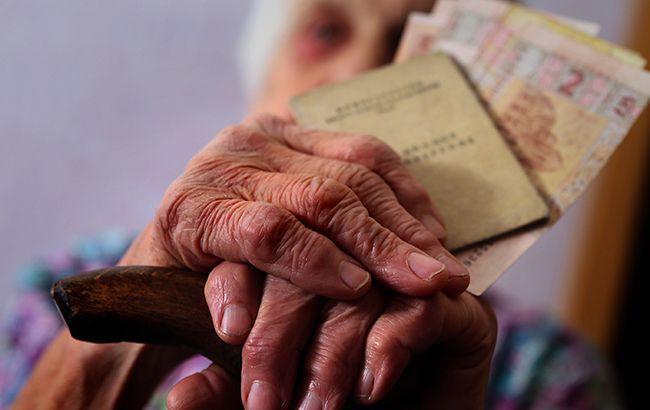 Реформа на паузі: українців знову залишають без накопичувальної пенсії