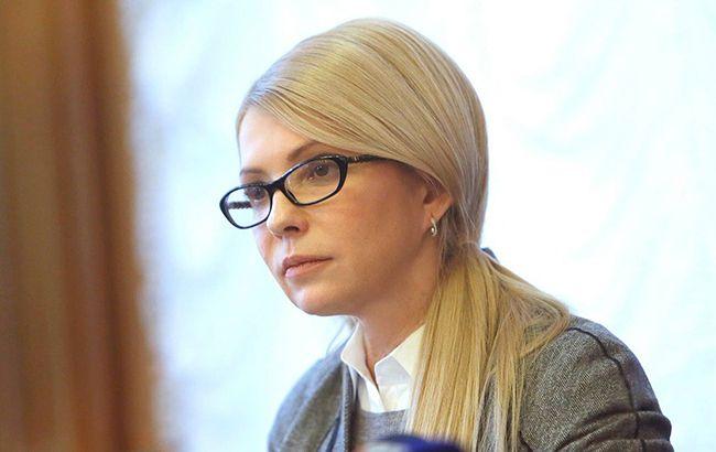 Манафорт схвалив «чорні операції», щоб допомогти Януковичу