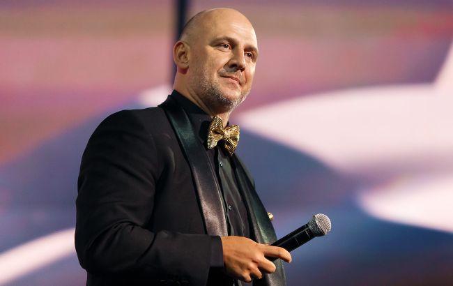 Потап відверто розповів про представників ЛГБТ в українському шоу-бізнесі