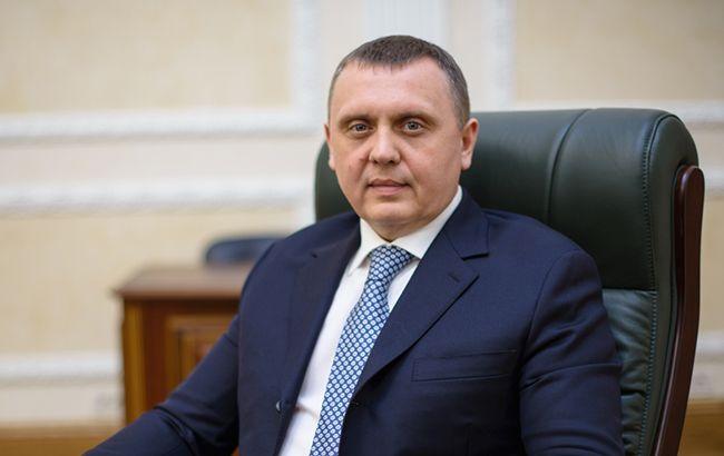 Гречковский выиграл репутационные иски против Курячего и Лубинца