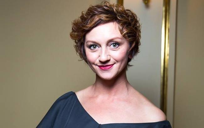 """""""Придется... Сама понимаешь"""": известная украинская актриса рассказала о """"домогательствах"""""""