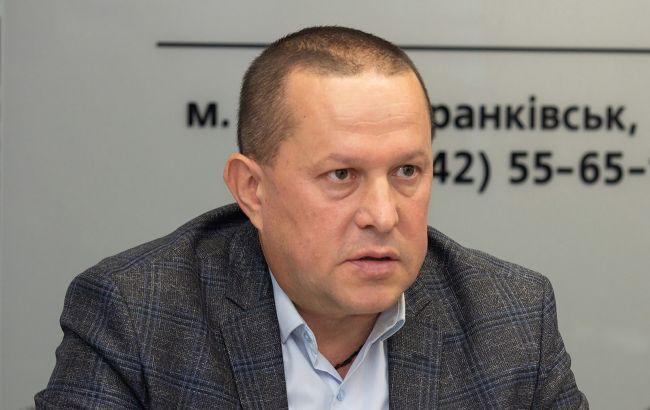Рада припинила повноваження нардепа Андрійовича