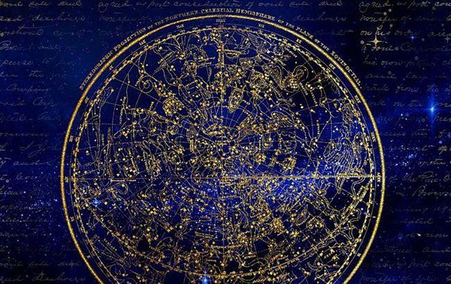 Молодий місяць 13 січня: астролог розповіла, кому сильно пощастить