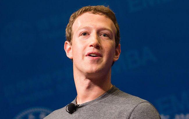 Користувачі Facebook проводять у соцмережі на 50 мільйонів годин в день менше