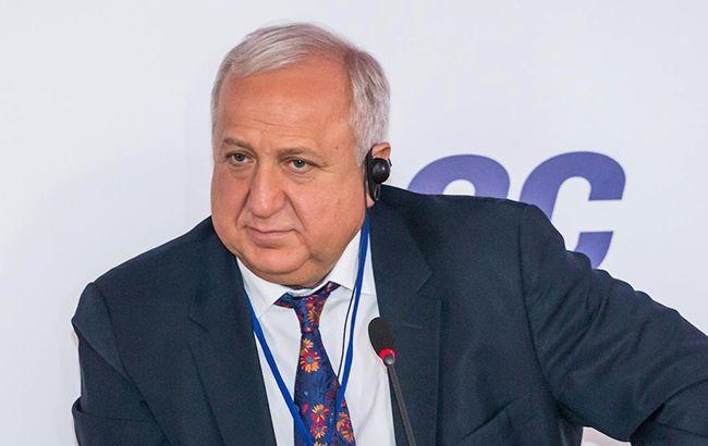 ЕБРР выделит 514 млн грн для поддержки лизинга сельхозтехники