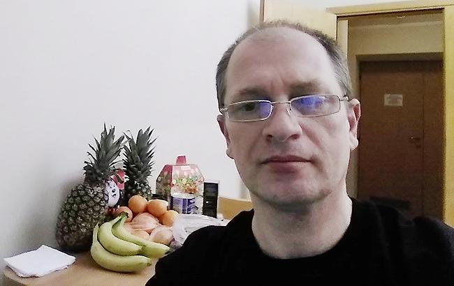 Фото: Эдуард Неделяев (facebook.com/edward.nedeliaev)