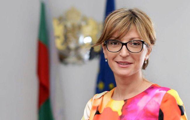 Европейские страны обеспокоены новым украинским законом обобразовании