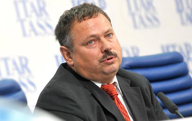 В России заявили о выигрыше спора у Украины в ВТО по вагонам