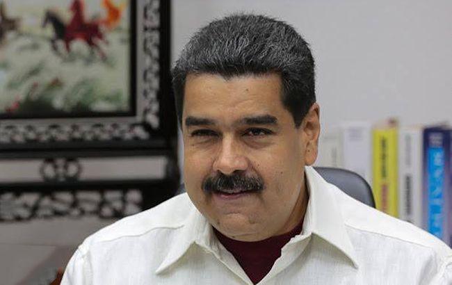 Канада ввела дополнительные санкции против режима Мадуро