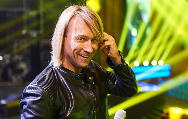 """Премія """"Viva!"""": українці обрали найкрасивішого чоловіка країни"""