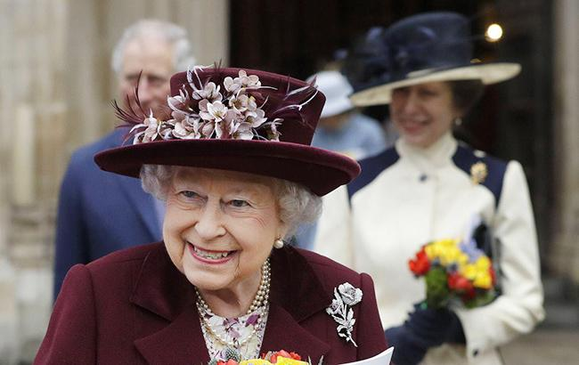 День народження Єлизавети II: стало відомо, хто заспіває для королеви (несподіваний список)