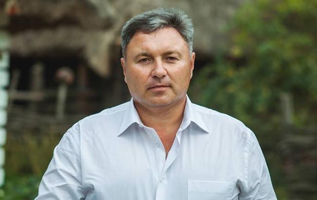 Переворот в Луганську: Гарбуз вважає, що спецслужби РФ готують нову операцію