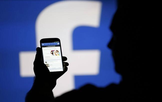 Фото: Facebook тестирует новую функцию (andro4all.com)