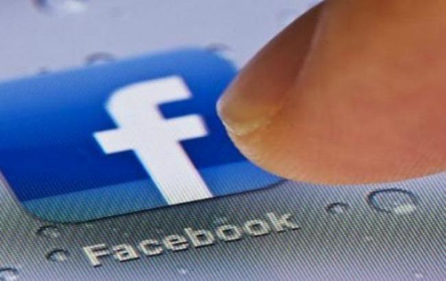 Фото:Facebook тестирует новую функцию