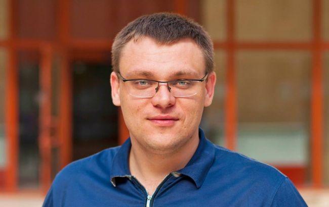 Кабмин назначил главу Государственной инспекции архитектуры и градостроительства