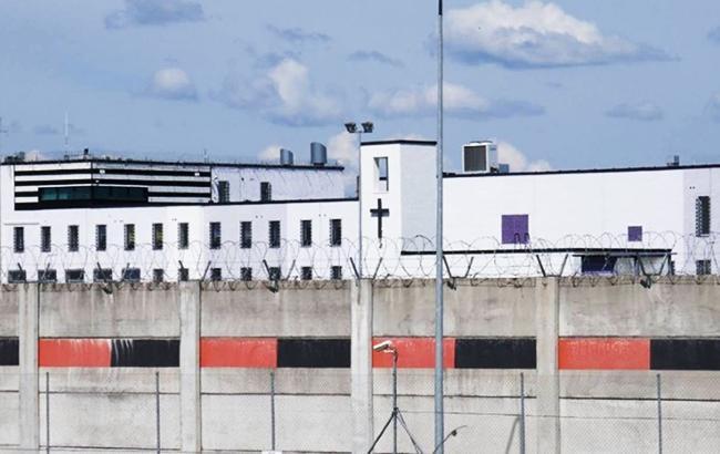 ВЭстонии осужден агент, работавший на русские спецслужбы