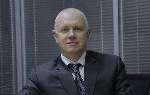 Дело ПриватБанка: для бывшего топ-менеджера Яценко просят арест с залогом