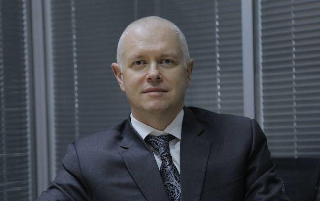 Справа ПриватБанку: для колишнього топ-менеджера Яценка просять арешт із заставою