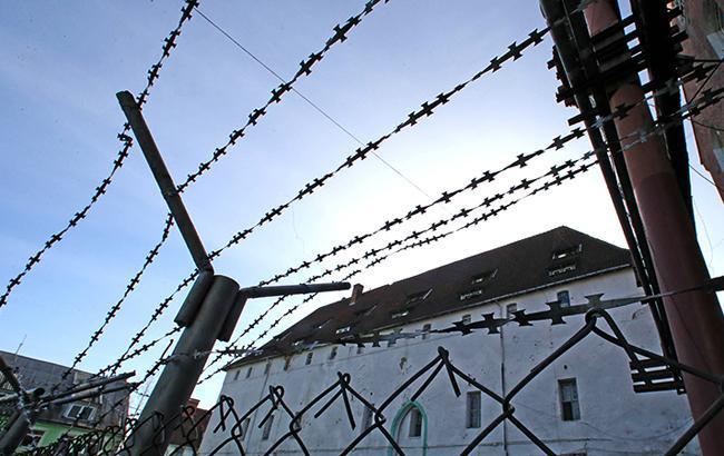 Гуманитарная группа ТКГ согласовала дату и место перемещения в Украину заключенных из ОРДЛО