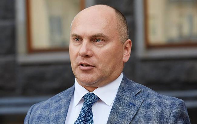 Фото: от аренды госимущества бюджет получил более 1 млрд гривен (facebook)