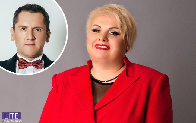 Известный актер впервые рассказал детали гибели Марины Поплавской: думал, она сошла в Житомире