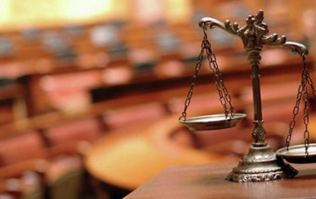 В Мариуполе военного приговорили к 3 годам лишения свободы за продажу оружия