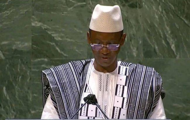 У Малі можуть відстрочити президентські та парламентські вибори