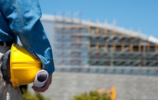 Застройщики, инвесторы и граждане оценили изменения в сфере строительства Украины (фото - bsu-az.org)