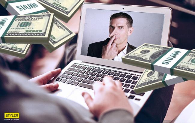 У РФ вирішили штрафувати за неправду в мережі на 100 тис. доларів