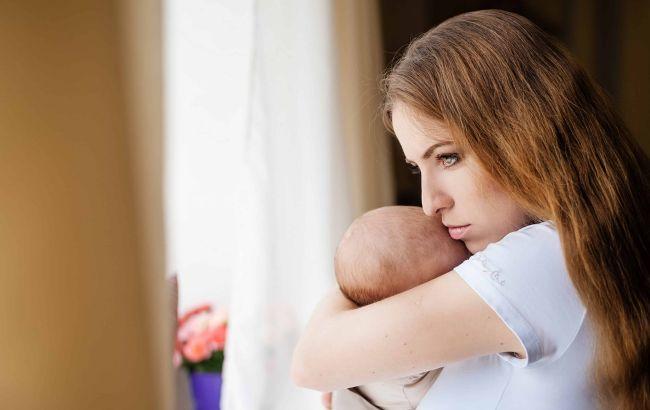 Діти на аутсорсинг: як в Україні працює ринок сурогатного материнства