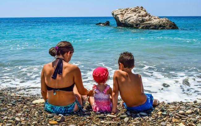Каникулы на карантине: куда отправить ребенка на летний отдых