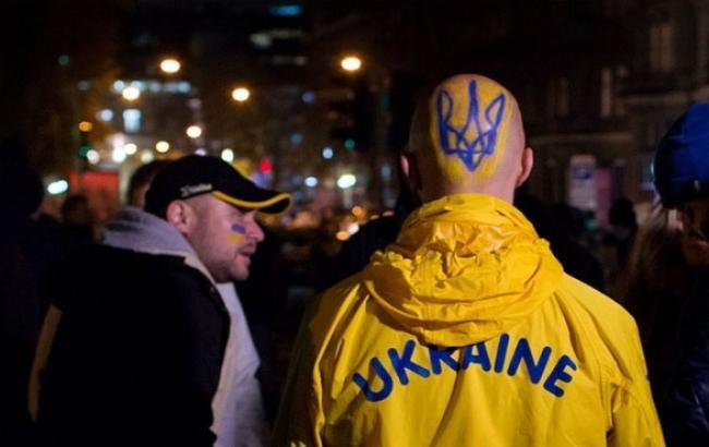 Фото: Участники марша (dumskaya.net)