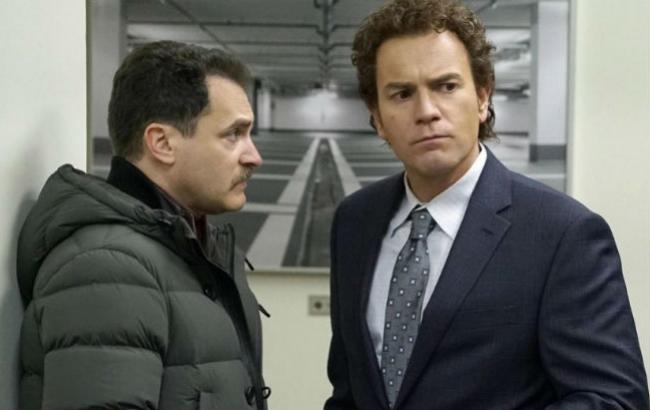 """Творець """"Фарго"""" розповів про плани на четвертий сезон серіалу"""