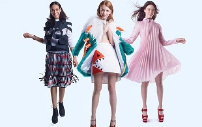 Kiev Fashion Industry Forum