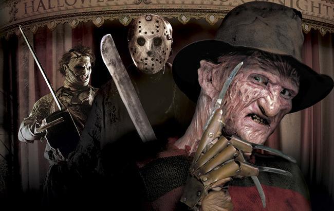 эксперты объяснили почему люди любят смотреть фильмы ужасов