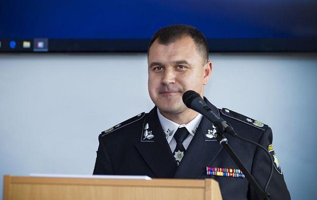 Клименко: при расследовании дела Шеремета было системное сопротивление