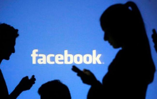 Во втором квартале выручка Facebook выросла на 59%
